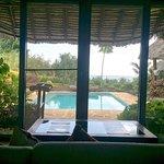 Photo of Zanzi Resort