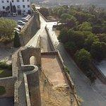 Photo de Castelo de Palmela