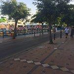Inturotel Esmeralda Park Foto