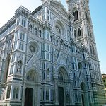 Florence Cathedral II