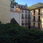 Hotel Vidal Foto