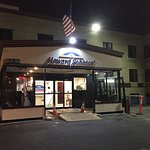 Foto de Howard Johnson Inn Jamaica JFK Airport NYC