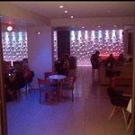 Dessole Coral Hotel Foto