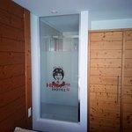 Swiss Heidi Hotel Foto