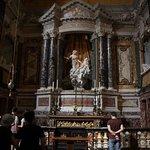Foto de Santa Maria della Vittoria