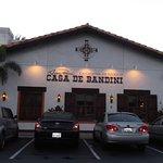 Photo of Casa de Bandini