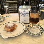 Photo de Gran Caffe Gambrinus
