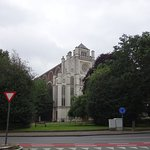 Saint Anne's Church Photo