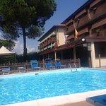 Foto de Hotel Torricella