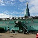 Foto de Good Morning Lund