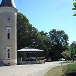 Chateau des Reynats Photo