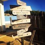 The Maverick Surf & Guest House Foto