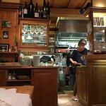 Photo of Restaurant Schweizerhof am See
