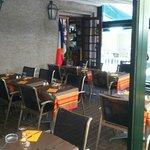 Photo of 10 Place du Marche