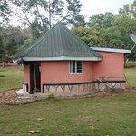Photo of Pearl Gardens Beach Resort Kalangala