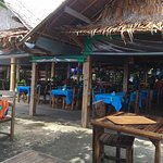 Foto de After Beach Bar