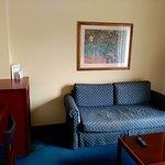 Photo of Hotel Girassol