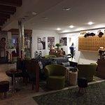 Hotel Hinteregger Foto