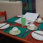 Brookes Hill Suites Foto
