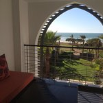 Photo of Sofitel Agadir Thalassa Sea & Spa