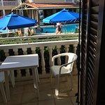 Zdjęcie Elpida Hotel