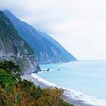 Photo of Su-Hua Highway