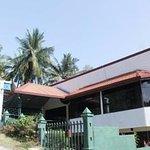 Entrance - New Kandy Residence Photo