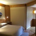Hotel Baita Montana Foto