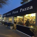 Photo de Pizza Pazza
