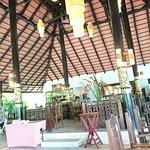 Photo de Sugar Cane Restaurant