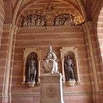 Dom zu Speyer Foto