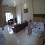 Photo of Villa & Family Hotel Gradia