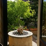 Photo de Hotel Santa Caterina