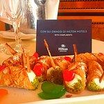Photo of Hilton Giardini Naxos