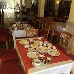 Hotel El Ksar Foto