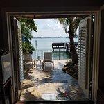 Pasa Tiempo Private Waterfront Resort Foto