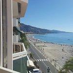 Hotel Riva Foto