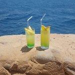 SUNRISE Holidays Resort Foto