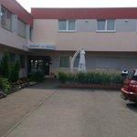 Seehotel am Stausee Foto