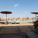 Riad Madu Foto