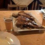 Photo de Restaurant Cafe NORA