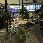 Photo de Coast Kamloops Hotel & Conference Centre
