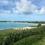 Photo de Grand Isle Resort & Spa