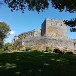 Foto de Castelo de Soutomaior