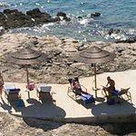 Valamar Riviera Hotel & Residence Foto