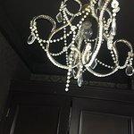 Foto van The Dial House Hotel Restaurant