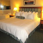 BEST WESTERN Windsor Inn Foto