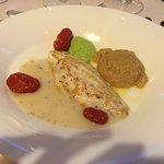 Hotel Terme Tritone Thermae & Spa Foto