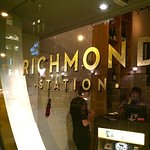 Foto de Richmond Station
