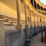 Foto de Plaza de toros de Ronda